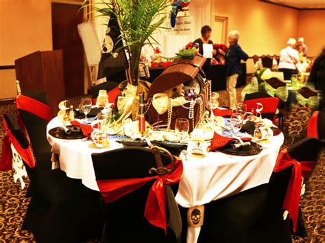 themed bar synonym list of synonyms and antonyms of the word banquet themes