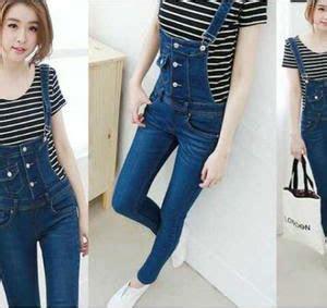 Baju Kodok Dengan trend model baju kodok celana kodok model ala korea