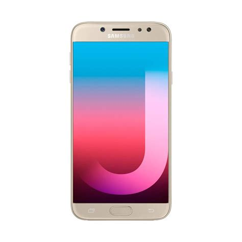 samsung galaxy j7 pro gold fone4 best shopping deals