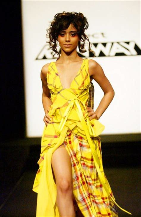 What Happened To Jeffrey Sebelia by 49 Best Project Runway Images On