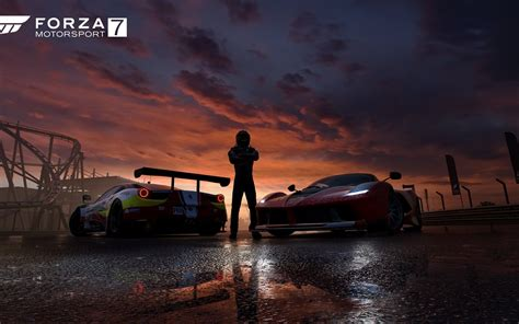 wallpaper game deemo forza motorsport 7 wallpapers ultra hd game backgrounds