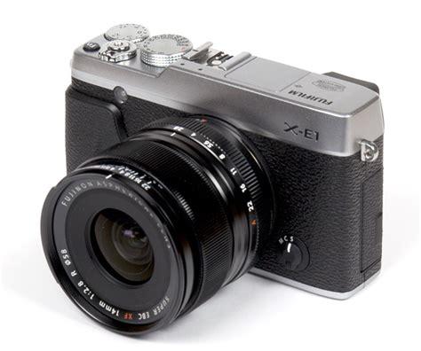 Fujinon Xf 14mm F28 R fujinon xf 14mm f 2 8 r fujifilm review test report