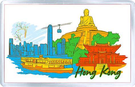 image gallery hong kong cartoon