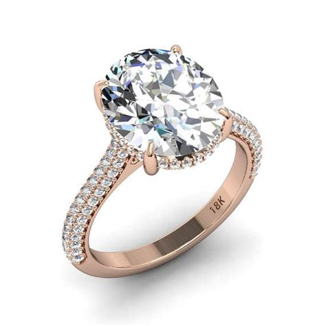 61 best engagement ring wedding bands images on