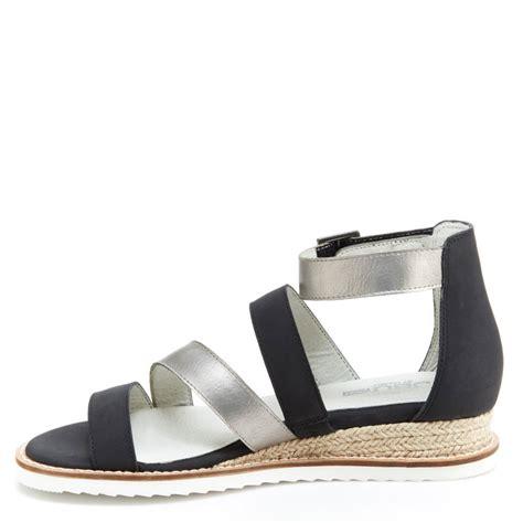 jbu sandals jbu by jambu riviera s sandal ebay