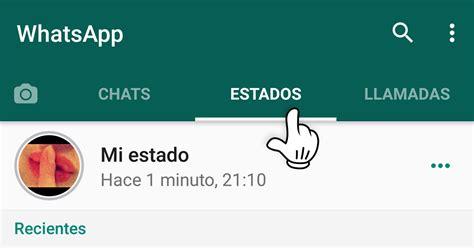 imagenes para amigos del whatsapp estados y frases para whatsapp
