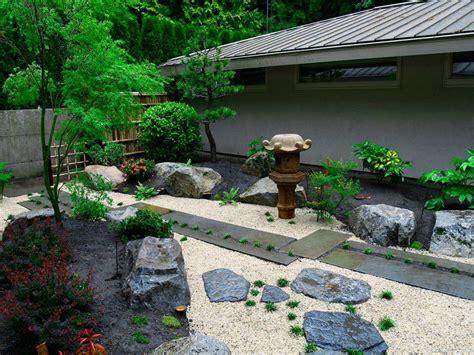 japanese zen design yamane s japanese garden construction