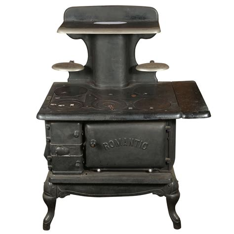 High Fashion Home Decor by Late 1800s Cast Iron Stove By Romantic At 1stdibs