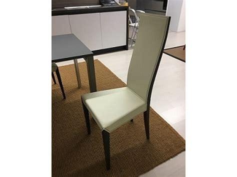lade da soggiorno stunning sedie da soggiorno images house design ideas