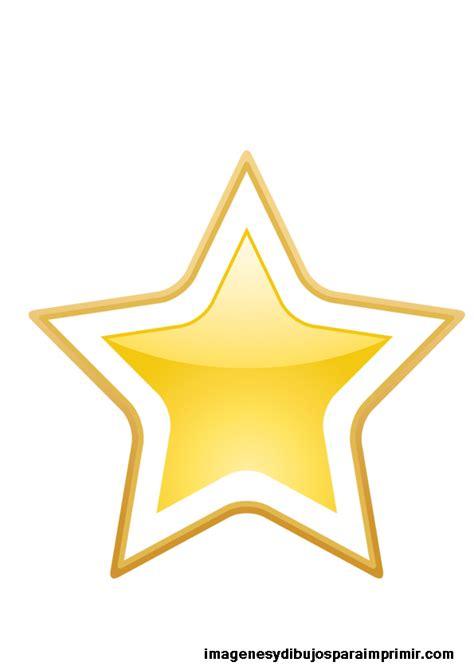 imagenes de estrellas navideñas animadas estrellas doradas grandes para imprimir