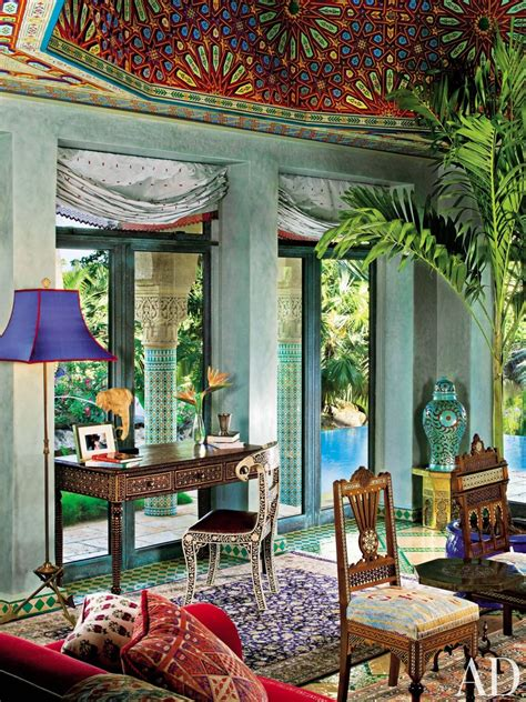 moroccan inspired home decor take a trip to morocco 7 tips to nail this exotic