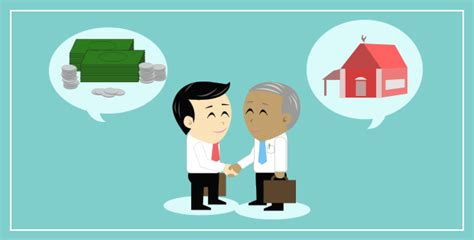 housing loan promotion more than just the rates getting the best out of home loan offers indiabulls home loans
