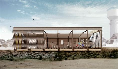 solar home nj 3 solar decathlon homes designed to withstand the next