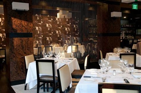 Sear House Closter Nj by Sear House Closter Menu Prices Restaurant Reviews