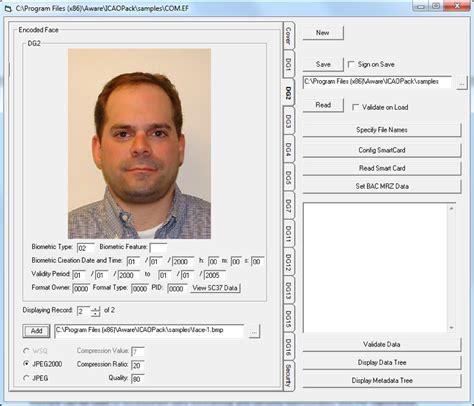 best compression program file compression software for mac mingskelbio