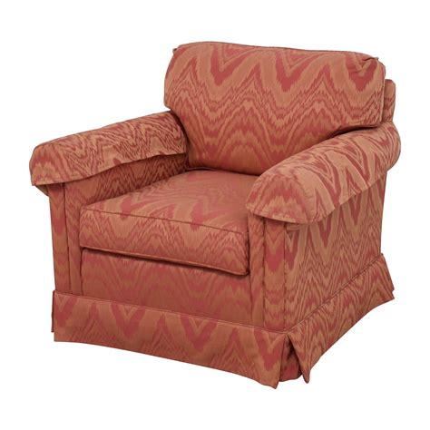 pink patterned chair lovely pink accent chair rtty1 com rtty1 com