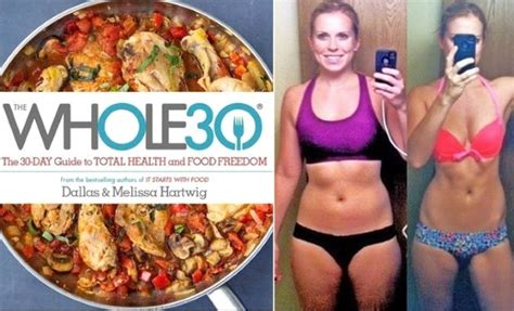 healthy fats on whole30 low carb paleo based whole30 diet fuels weight