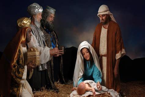 imagenes del nacimiento de jesus para descargar representaci 243 n del nacimiento de jes 250 s 72468 descarga a