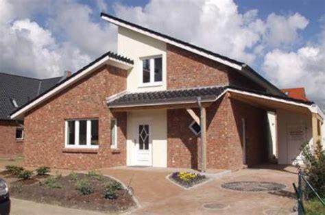 Versetztes Pultdach Kosten by ᐅ Individuell Geplant Modernes Pultdachhaus Mit