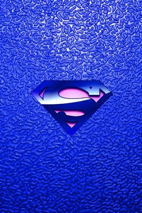 hd wallpapers for iphone 6 superman superman wallpaper 4 iphone 3 by icu8124me on deviantart