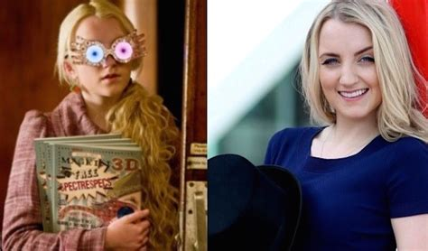 Dudley Hair Style Books Found by This Is The Cast Of Harry Potter Then And Now They