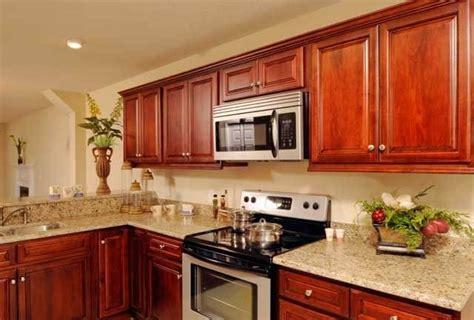 ready  assemble kitchen cabinets sale