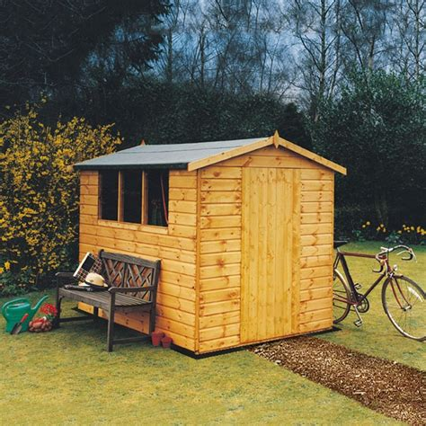 lewis garden shed 12 x 8 colchester sheds and fencing