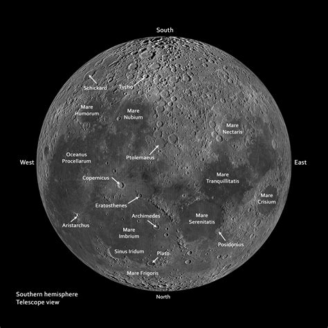 current moon phase moon information resource and guide current moon