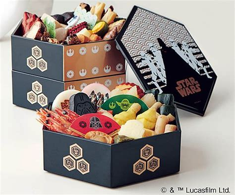japanese promotion gifts traditional japanese cuisine meets wars for new year s osechi celebration meals japan today