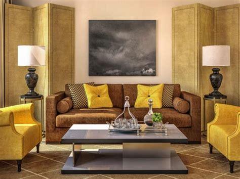 welche farbe passt zu terracotta farben die zu gelb passen welche farben passen zu gelb