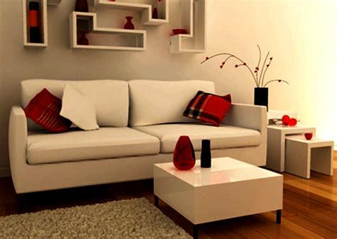 Sofa Minimalis Ukuran Kecil model sofa untuk ruang tamu minimalis dengan ukuran sempit