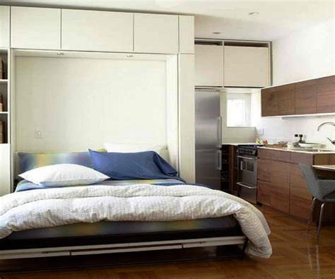 hidden bed ikea hidden beds for small spaces radionigerialagos com