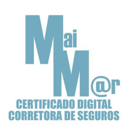 ladario salone maiaramar certifica 231 227 o digital home