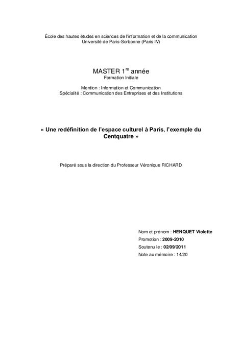 Exemple Lettre De Mission Visa Inde Modele Ordre De Mission Pour Visa Document