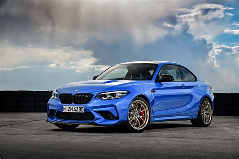 bmw  cs picture gallery