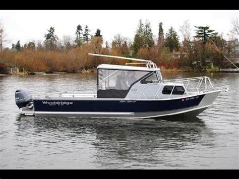 wooldridge outboard jet boats wooldridge 24 super sport offshore with 200hp yamaha