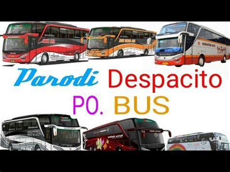despacito mobile legend download lagu lagu despacito versi nama nama timnas mp3