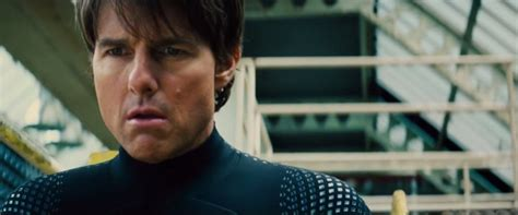film tom cruise mission impossible 5 mission impossible tom cruise