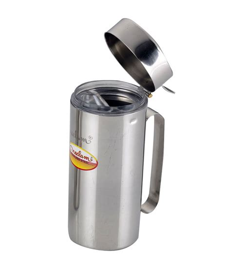 Dispenser No7 dispenser no 3 buy at best price in india snapdeal