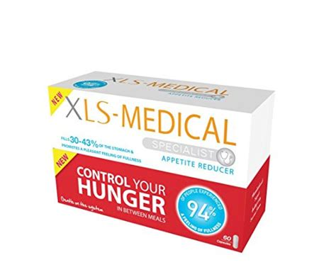 weight loss xls reviews xls appetite reducer diet pills for weight loss