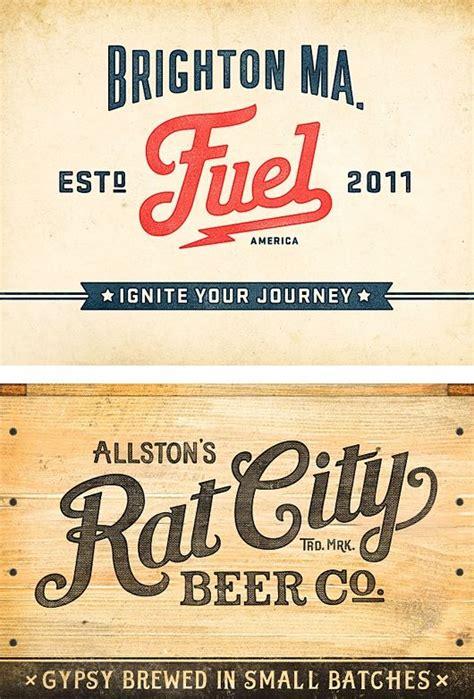 designspiration grid 25 best ideas about custom beer labels on pinterest