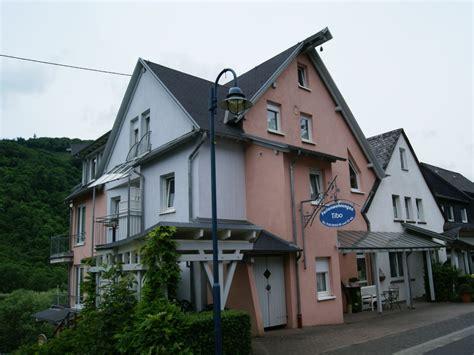 Haus Dr by Ferienwohnung Kapellenberg Zeller Land An Der Mittelmosel