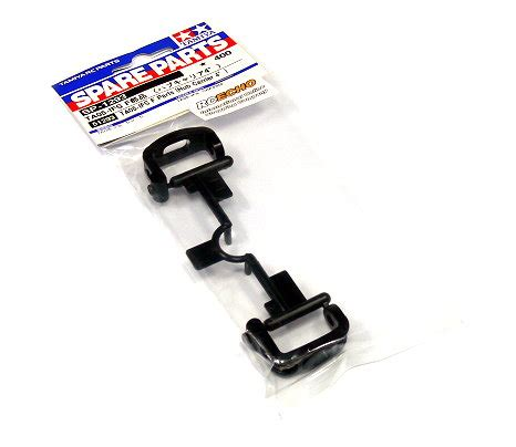 Tamiya 95258 Hg Carbon Multi Roller Setting Stay 3mm 1 hasegawa furniture model 1 12 science room desk chair