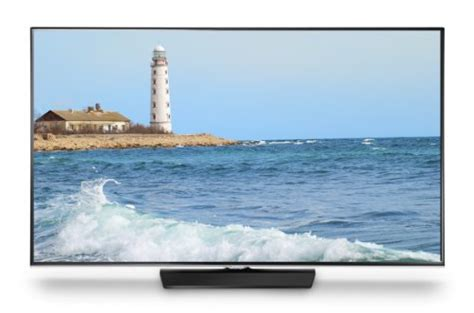 Tv Samsung Hd 48 Inch samsung un48h5500af review 48 inch led hdtv hdtv universe