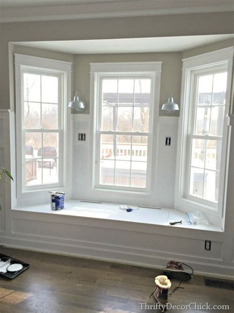 adding windows to a house 25 best ideas about bay window bedroom on pinterest bay