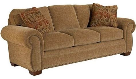 Find Upholstery by Sofa Upholstery Useful Tips To Find The Sofa