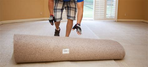 rug removal how much does carpet removal cost soorya carpets