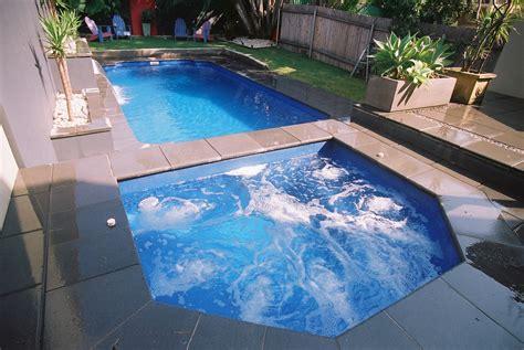 Backyard Pools Ar Spas Narellan Pools