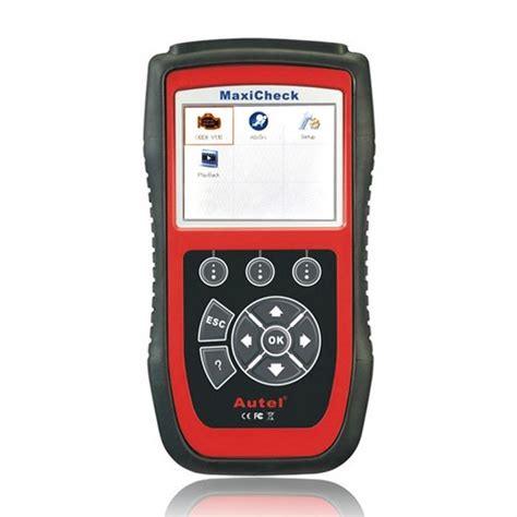 reset airbag online autel maxicheck airbag abs srs light service reset tool