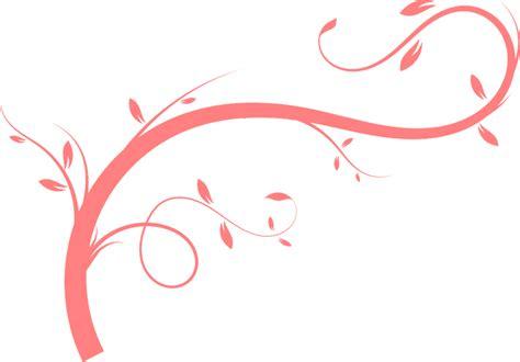 imagenes vectores png flores rango planta 183 gr 225 ficos vectoriales gratis en pixabay